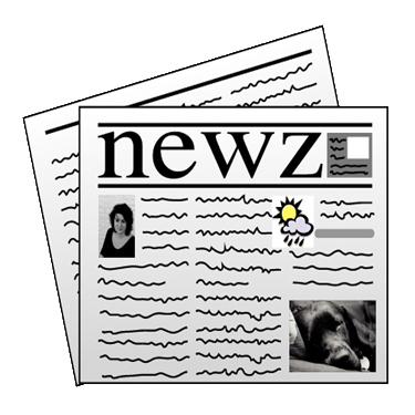 Achtergronden en nieuws