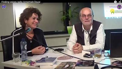 Annemiek-In-Conclaaf-met-Jeroen-Ghuijs
