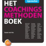 het coachingsmethoden_boek