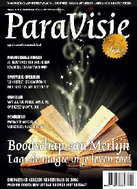 paravisie 2011